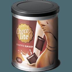 Qu'est-ce que Choco Lite? Comment ça marche