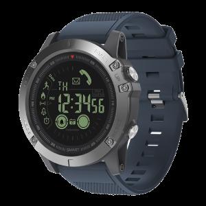 Qu'est-ce que c'est Tactical Watch? Comment utiliser