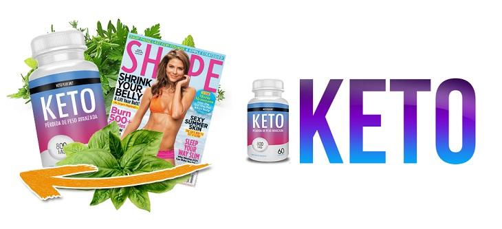Avis et commentaires sur Keto Plus Diet?
