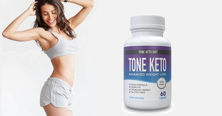 Comment Tone Keto les utilisateurs évaluent-ils? Ça marche?