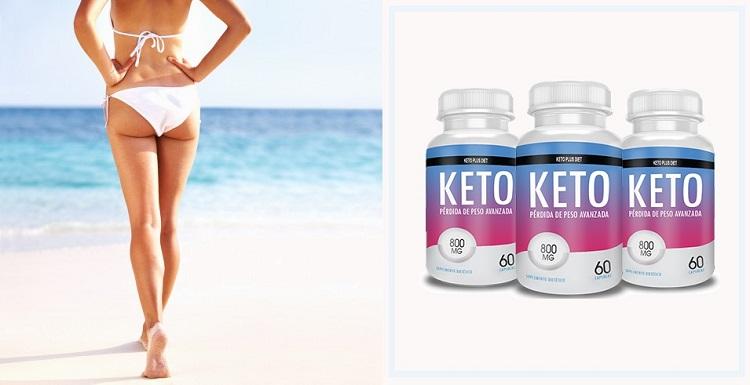 Combien coûte Keto Plus Diet? Comment commander