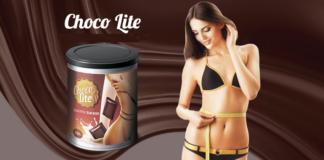 Choco Lite - minceur, promotion, offre, commande, avis, prix