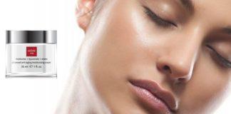 Gidae SkinCare - avis, composition, prix, effets, pharmacie, commande