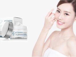 Evianne Skincare - prix, crème, opinions, action. Acheter en pharmacie ou sur le site du fabricant?
