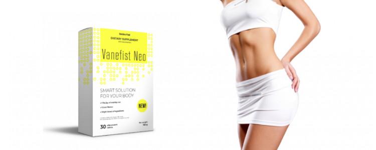 Tous les consommateurs recommandent Vanefist Neo.