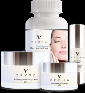 Tout ce que vous devez savoir sur Veona Beauty.